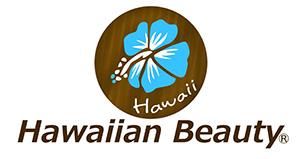 ハワイアンアロマ教室