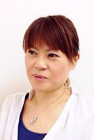漢方教室 講師
