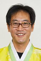 韓国語教室 講師