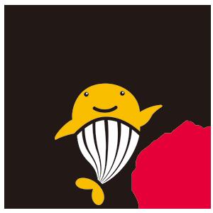クーちゃん(宝くじ)