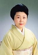 講師:藤間紫寿香