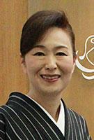 講師: 田中芳江