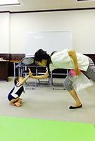 講師:haru