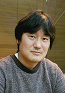 講師:生田泰久