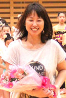 講師: 大井洋子(Ocean Child代表)