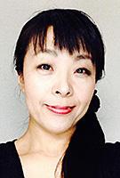 講師:柴田雨春(しばたうしゅん)