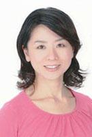 講師: Yuki