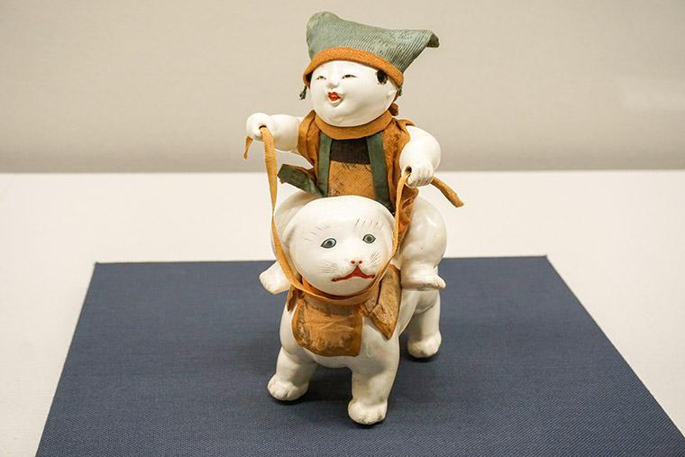 iwatsuki-ningyo-museum-2.jpg