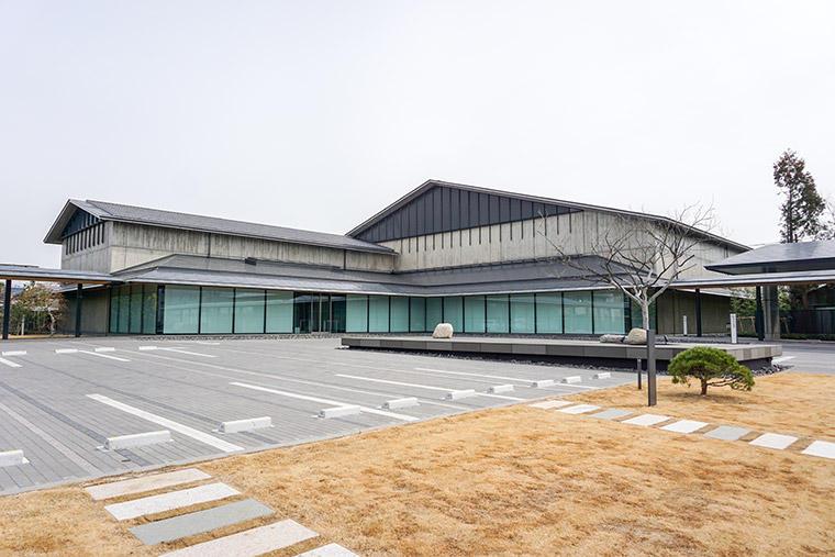iwatsuki-ningyo-museum.jpg