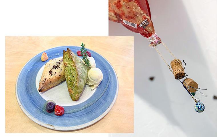 scone&cork.jpg