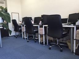 パソコン教室パステル
