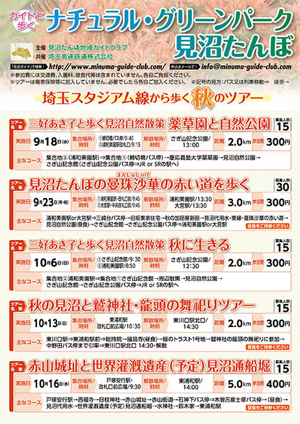2019ナチュラルグリーンパーク見沼たんぼ秋のツアー.jpg