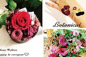 flower-design.jpg