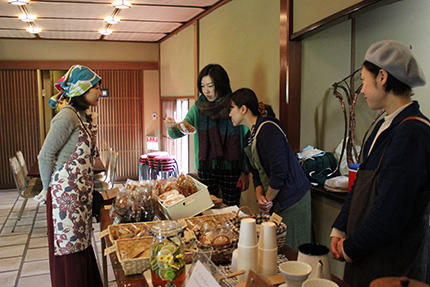 miso-cafe.JPG