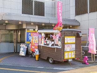 tozuka-kitchencar.jpg