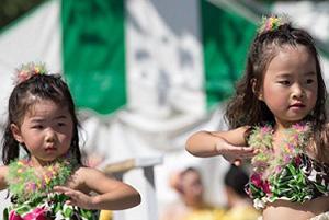 kids-hula01.jpg