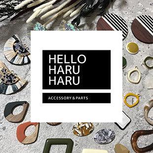 HARU-HARU.jpg