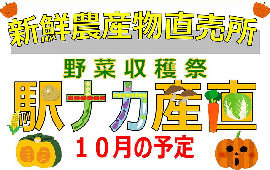 ekinaka-yasai.jpg