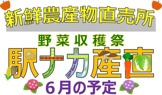 ekinaka-yasai202106.jpg