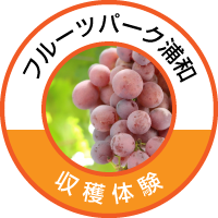 fruits-park-icon.png