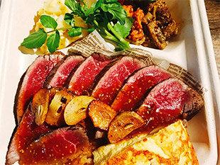 ristorante-yazawa.jpg