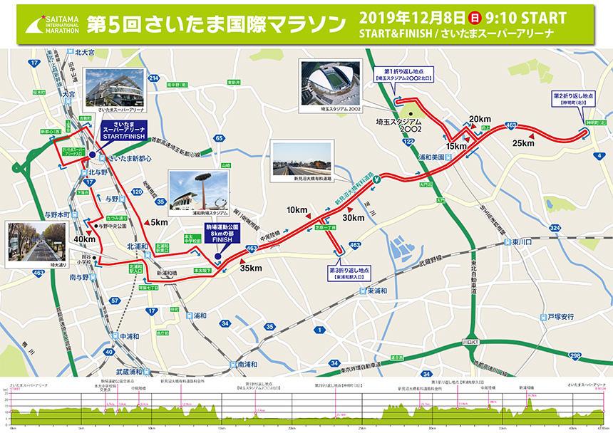 第5回埼玉国際マラソンコースマップ.jpg
