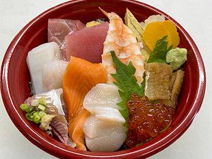 takahashi-chirashi.jpg