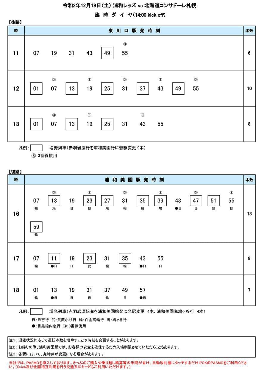 rinji20201219.jpg