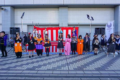 ハロウィン仮装によるイベント.jpg