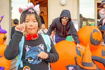 halloween-kids-10.jpg