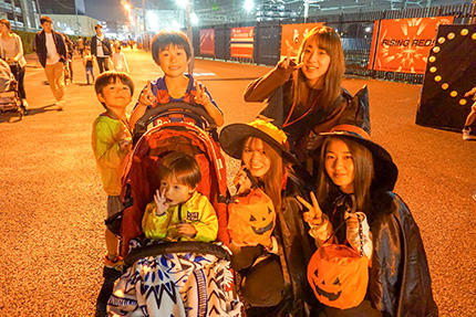 halloween-kids-12.jpg