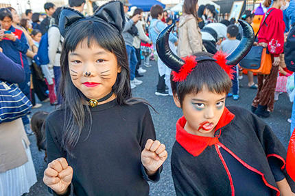 halloween-kids-16.jpg
