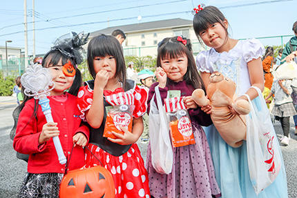 halloween-kids-22.jpg