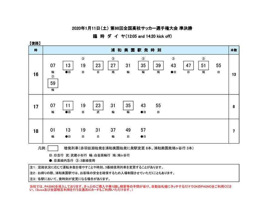 rinji20200111 .jpg