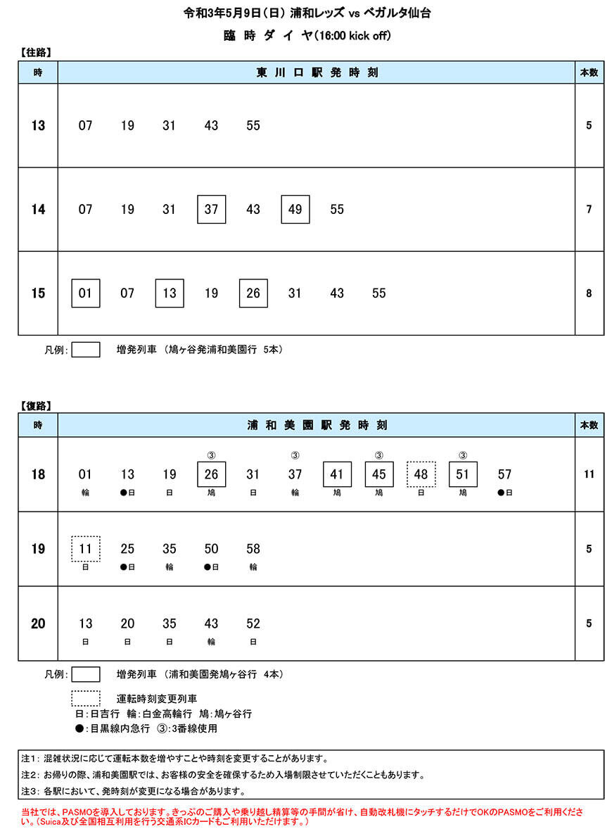 rinji20210509.jpg