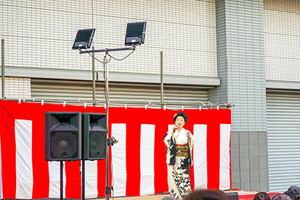 stage2 (1).jpg