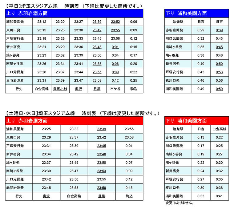 timetable_2021newdia.jpg